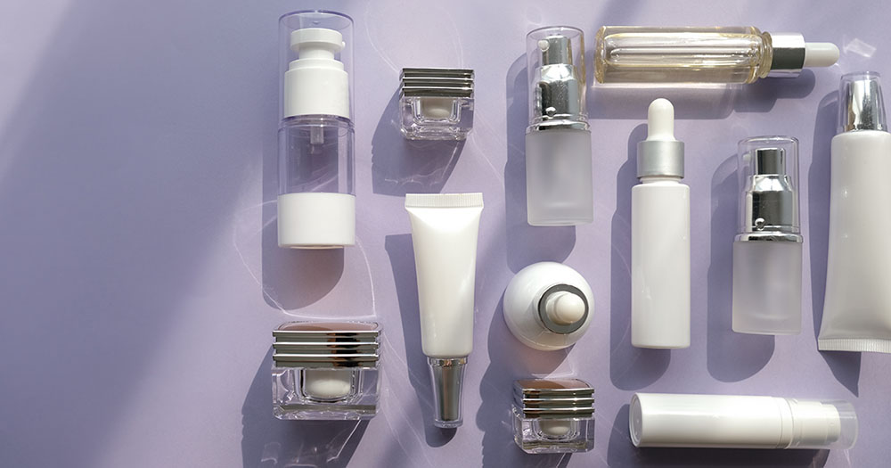 wide-many-skin-care-products